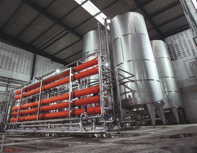 Hill water machinery_01