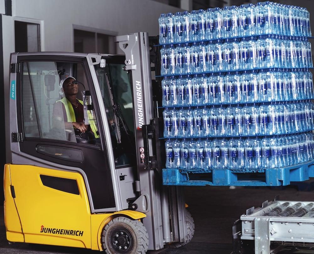 Hill water machinery_03
